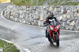 Photo #1750415   17-08-2021 09:40   Passo Dello Stelvio - Waterfall curve
