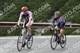 Photo #702463 | 13-07-2019 10:18 | Passo Dello Stelvio - BICYCLE riders