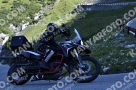 Photo #1630164 | 31-07-2021 09:18 | Passo Dello Stelvio - Waterfall curve
