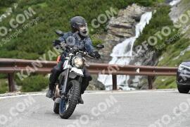 Photo #1152092 | 13-08-2020 10:44 | Passo Dello Stelvio - Waterfall curve