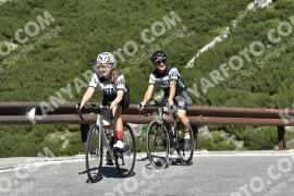 Photo #1709930 | 12-08-2021 10:32 | Passo Dello Stelvio - Waterfall BICYCLE riders