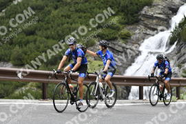 Photo #702467 | 13-07-2019 10:21 | Passo Dello Stelvio - BICYCLE riders