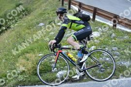 Photo #801311 | 15-08-2019 09:19 | Passo Dello Stelvio - Waterfall BICYCLE riders