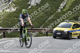 Photo #1540173 | 17-07-2021 09:31 | Passo Dello Stelvio - Waterfall BICYCLE riders