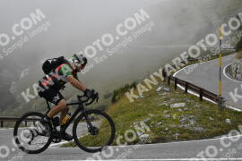 Photo #1916549 | 08-09-2021 10:35 | Passo Dello Stelvio - Waterfall BICYCLE riders