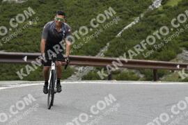 Photo #1018179 | 17-07-2020 10:09 | Passo Dello Stelvio - Waterfall BICYCLE riders