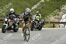 Photo #809944 | 17-08-2019 09:32 | Passo Dello Stelvio - BICYCLE riders