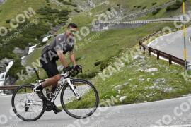 Photo #1018184 | 17-07-2020 10:09 | Passo Dello Stelvio - Waterfall BICYCLE riders