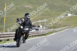 Photo #1090933 | 01-08-2020 09:14 | Passo Dello Stelvio - Peak