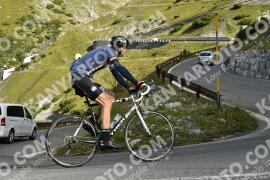 Photo #1236357 | 04-09-2020 09:48 | Passo Dello Stelvio - Waterfall BICYCLE riders
