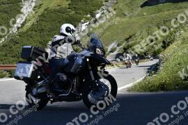Photo #1031302 | 19-07-2020 09:30 | Passo Dello Stelvio - Waterfall curve