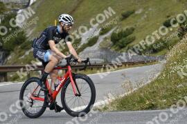 Photo #1305048 | 16-09-2020 10:20 | Passo Dello Stelvio - Waterfall BICYCLE riders