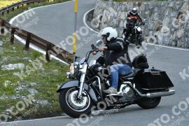 Photo #1785727 | 21-08-2021 09:38 | Passo Dello Stelvio - Waterfall curve