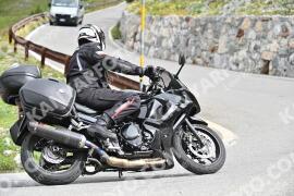 Photo #1018642 | 17-07-2020 09:53 | Passo Dello Stelvio - Waterfall curve