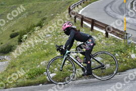 Photo #1669064 | 07-08-2021 08:52 | Passo Dello Stelvio - Waterfall BICYCLE riders