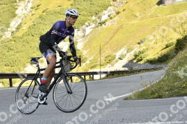 Photo #1270687 | 11-09-2020 09:45 | Passo Dello Stelvio - Waterfall BICYCLE riders
