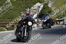 Photo #1908774   04-09-2021 09:50   Passo Dello Stelvio - Waterfall curve