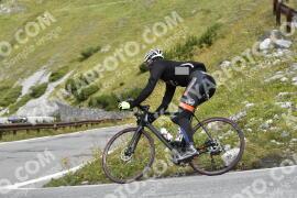 Photo #1845403 | 30-08-2021 10:29 | Passo Dello Stelvio - Waterfall BICYCLE riders