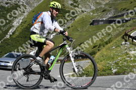 Photo #796202 | 14-08-2019 10:07 | Passo Dello Stelvio - BICYCLE riders