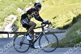 Photo #1230985 | 03-09-2020 09:39 | Passo Dello Stelvio - Waterfall BICYCLE riders