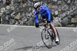 Photo #760501 | 02-08-2019 11:49 | Passo Dello Stelvio - Waterfall BICYCLE riders
