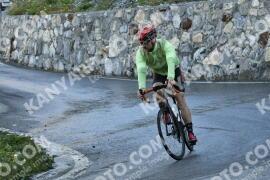 Photo #1653015   06-08-2021 09:22   Passo Dello Stelvio - Waterfall BICYCLE riders