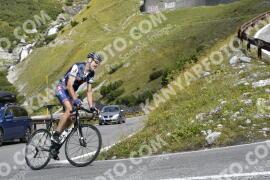 Photo #1869208 | 03-09-2021 10:34 | Passo Dello Stelvio - Waterfall BICYCLE riders