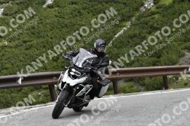 Photo #1646685 | 05-08-2021 09:02 | Passo Dello Stelvio - Waterfall curve