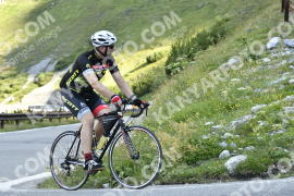 Photo #801314 | 15-08-2019 09:22 | Passo Dello Stelvio - Waterfall BICYCLE riders