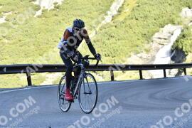 Photo #1230995 | 03-09-2020 09:40 | Passo Dello Stelvio - Waterfall BICYCLE riders
