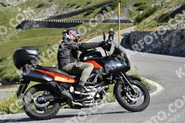 Photo #1145918 | 11-08-2020 10:00 | Passo Dello Stelvio - Waterfall curve
