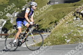 Photo #1301762 | 15-09-2020 09:58 | Passo Dello Stelvio - Waterfall BICYCLE riders
