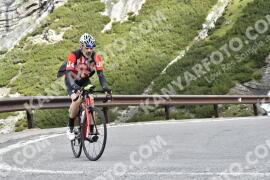 Photo #1540147 | 17-07-2021 09:26 | Passo Dello Stelvio - Waterfall BICYCLE riders