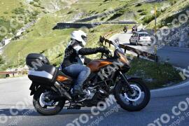 Photo #1104394 | 05-08-2020 09:42 | Passo Dello Stelvio - Waterfall curve