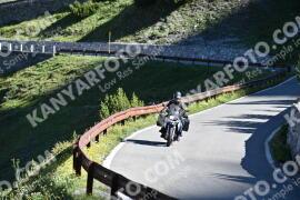 Photo #1002489 | 07-07-2020 09:18 | Passo Dello Stelvio - Waterfall curve