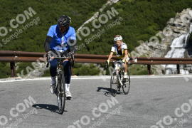 Photo #771671 | 04-08-2019 10:09 | Passo Dello Stelvio - BICYCLE riders