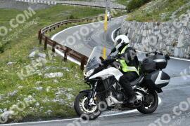 Photo #1721634   13-08-2021 09:19   Passo Dello Stelvio - Waterfall curve