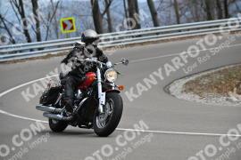 Photo #897217 | 20-03-2020 11:33 | Mátrai Patkó - Hungary