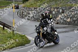 Photo #1672746 | 08-08-2021 09:10 | Passo Dello Stelvio - Waterfall curve