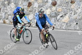 Photo #734403 | 21-07-2019 15:28 | Passo Dello Stelvio - Waterfall BICYCLE riders