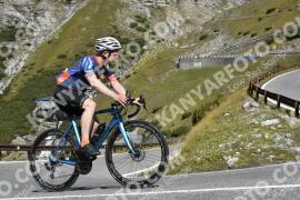 Photo #1952931 | 13-09-2021 10:52 | Passo Dello Stelvio - Waterfall BICYCLE riders