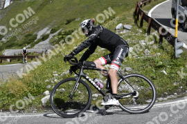 Photo #805248 | 16-08-2019 11:05 | Passo Dello Stelvio - Waterfall BICYCLE riders
