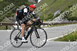Photo #715794 | 18-07-2019 09:42 | Passo Dello Stelvio - BICYCLE riders
