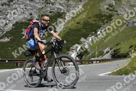 Photo #815017 | 18-08-2019 10:40 | Passo Dello Stelvio - BICYCLE riders