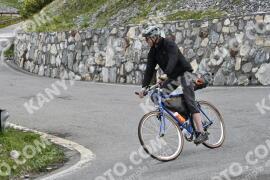 Photo #1482501   05-07-2021 09:12   Passo Dello Stelvio - Waterfall BICYCLE riders