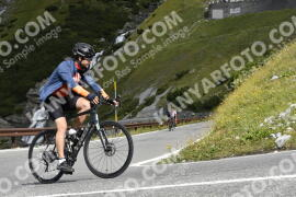 Photo #1831029 | 25-08-2021 10:30 | Passo Dello Stelvio - Waterfall BICYCLE riders