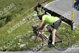 Photo #1146471 | 11-08-2020 10:03 | Passo Dello Stelvio - Waterfall BICYCLE riders