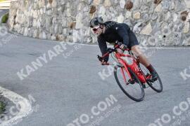 Photo #1490419 | 06-07-2021 09:19 | Passo Dello Stelvio - Waterfall BICYCLE riders