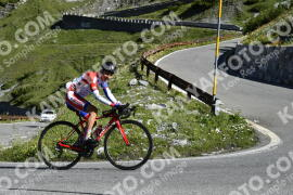Photo #1034896 | 19-07-2020 09:39 | Passo Dello Stelvio - Waterfall BICYCLE riders