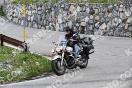 Photo #1484477 | 05-07-2021 09:07 | Passo Dello Stelvio - Waterfall curve